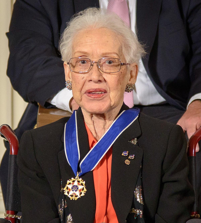 Image Result For Presidential Medal Of