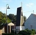 Katholische Kirche - panoramio - Immanuel Giel (15).jpg