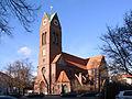 Katholische Kirche St. Antonius-Berlin-Oberschöneweide by-Leila-Paul-5.jpg