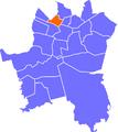 Katowice-Dab.png