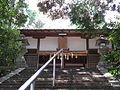 Katuraki-shitoriniimasu-amenohaikaduchinomikoto-jinja1.jpg