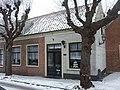 Katwijk Kerkstraat 31.jpg