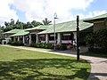 Kauai-old-Hanalei-School.JPG