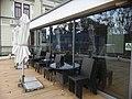 Kavárna Avion 9.jpg