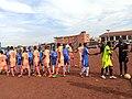 Kawempe United Football Club.jpg