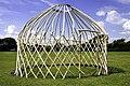 Kazakh Yurt frame.jpg