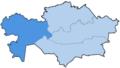 Kazakistan - Ammin. Apost. di Atyrau.png