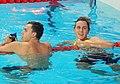 Kazan 2015 - McEvoy and Guy 200m freestyle semi (a).JPG