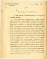 Kazimierz Sosnkowski - List do Prezydenta Rady Ministrów - 701-001-058-175.pdf