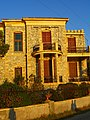 Kea 840 02, Greece - panoramio (2).jpg
