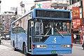 Keelung Bus 313-FB 20110410.jpg