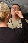 Keeping Airmen healthy DVIDS67086.jpg