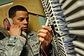 Keeping the 451st AEW connected DVIDS351170.jpg