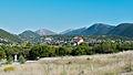 Kefalonia view (7813023348).jpg