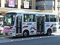 Keio Bus S20405.jpg