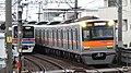 Keisei-electric-railway-3055F-20200104-161918.jpg