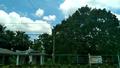 Kekirawa view39.png