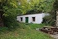 Kellergasse Lehmgrube, Ebergassing 04.jpg