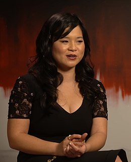 Kelly Marie Tran on MTV International.jpg