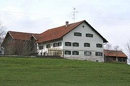 Rößlings in Kempten (Allgäu)