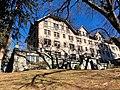 Kenilworth Inn, Kenilworth, Asheville, NC (45727575745).jpg