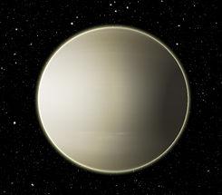Kepler-61b.jpg
