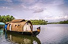 Kerala Houseboat (191490747).jpeg