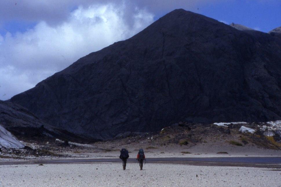 Kerguelen - Monts des Deux Fr%C3%A8res.jpg