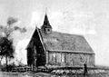 Kerk van Zweeloo.jpg