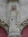 Kernascléden (56) Chapelle Notre-Dame 12.jpg
