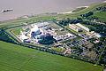 Kernkraftwerk Brokdorf.jpg