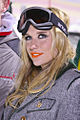 Kesha austria 1.jpg