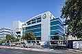 Keshet Broadcasting Co. Building, Tel Aviv.jpg