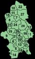 Keski-Suomi kunnat 2007 2.png