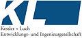 KesslerLuch Logo.jpg