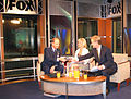 Kevin Chilton Interview FOX & Friends.JPG