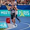 Kevin Mayer - Poids - Triathlon Hommes (48614408168).jpg