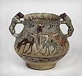 Kevorkian Vase from Rey, Iran.jpg