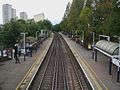 Kew Bridge stn high westbound.JPG