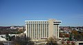 Key Bridge Marriott.jpg