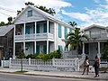 Key West Historic District 550.jpg