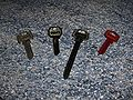 Key blanks steel+alu.JPG