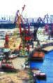 Khanty-Mansiysk port (WR).tif