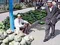 Khotan-mercado-d34.jpg