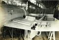 Ki-94-I armament.png