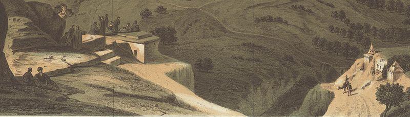File:Kidron Monuments 1868.jpg