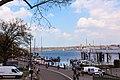Kiel - 5. Mai 2013 - panoramio (28).jpg