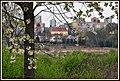 Kilátás a város felé - panoramio.jpg