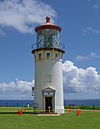 Kilauea Point Light Station