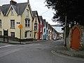 Kilgarvan, Cobh, Co. Cork, Ireland - panoramio (3).jpg